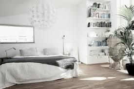 wohnideen schlafzimmer skandinavisch wohnideen schlafzimmer skandinavisch übersicht traum schlafzimmer
