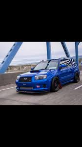 2004 subaru wrx modded 67 best subaru forester xt images on pinterest subaru forester