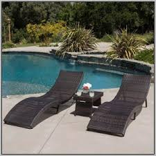 Folding Chaise Lounge Chair Round Outdoor Chaise Lounge Chairs Chairs Home Decorating
