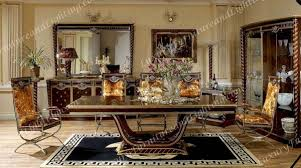 Expensive Dining Room Furniture Dining Room Trendy Luxury Dining Room Furniture Decor