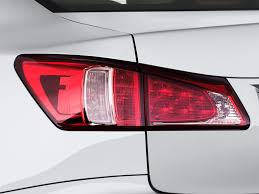 lexus gx evolution evolution of lexus l inspired tail lights clublexus lexus