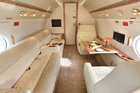 Gulfstream 5 Interior 2007 Gulfstream G450 4085 N88wr For Sale Specs Price Aso Com