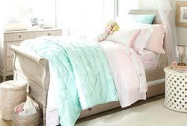 little mermaid bedroom mermaid bedroom set bailey mermaid little mermaid bedding set