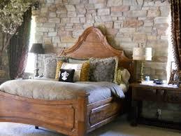 Schlafzimmer Design Vintage Vintage Schlafzimmermobel Enorm Faszinierende Vintage Elegant