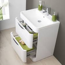 bathroom basin cabinet best bathroom decoration