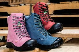 womens safety boots canada womens safety work boots and shoes p f workwear