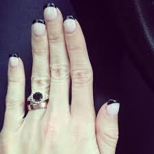 59 best elite nails u0026 nail art design tutorial video gallery by