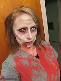 Halloween Costume Zombie Zombie Nurse Costume Zombie Nurse Costume Zombie Nurse
