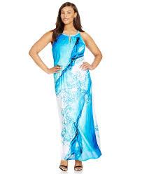 lord taylor plus size grecian maxi dress u2013 woman dress magazine