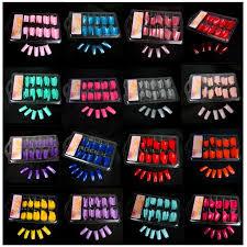 nail art supplies in trinidad choice image nail art designs