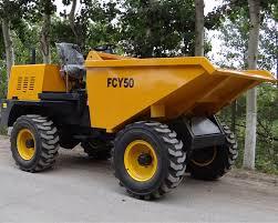 5 ton diesel mini concrete mixer dump truck for sale jpg 1000 800