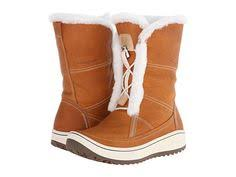 womens winter boots zappos ugg simmens stout zappos com free shipping both ways my style