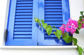 5 reasons to add shutters to your home kansas city