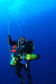 algar owner tec technical diving courses menorca s algar diving menorca