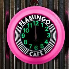 Weird Wall Clocks by Novelty Clocks Unique Wall Clocks U0026 Unusual Clock Decor
