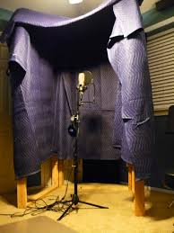 Small Bedroom Music Studio 7 Secrets For Getting Pro Sounding Vocals On Home Recordings