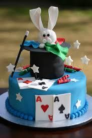 best 25 magic theme ideas on pinterest magic party magician