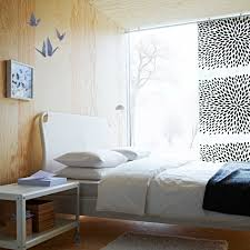 Best Modern Ikea White Bedroom by Ikea Inspiration And Bedroom On Pinterest Idolza