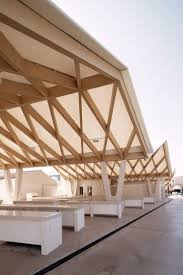 best 25 roof trusses ideas on pinterest roof truss design roof
