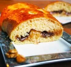 epicurien recettes de cuisine les 63 meilleures images du tableau recettes de l epicurien sur
