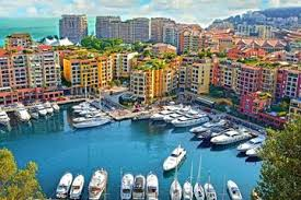 Nice by Things To Do In Nice France Travel Innate