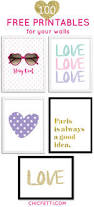 Home Decor Images Free by 183 Best Images About Free Printables On Pinterest Christmas