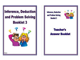 topic resources teaching resources tes