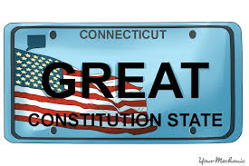Ct Vanity License Plate Lookup How To Buy A Personalized License Plate In Connecticut