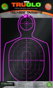 target in silverthorne co black friday hours truglo spaltter target jpg w u003d183 u0026h u003d300