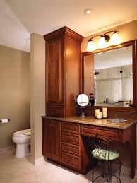 ideas to remodel bathroom 138 best master bath ideas images on bathroom ideas