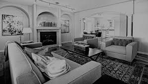interior design shoppe design renovation management services