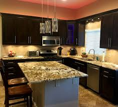 kitchen furniture store desert design furniture store tucson locally owned operated