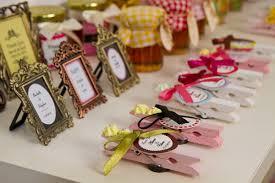 wedding gift kl chiffon lace wedding gown kuala lumpur malaysia the