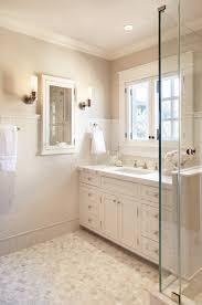 Bathroom Faucet Ideas Colors Calacatta Marble Hexagon Floor In Master Bath By Scavullodesign