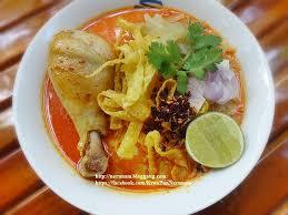 base cuisine ข าวซอยไก food food thaï et cuisines