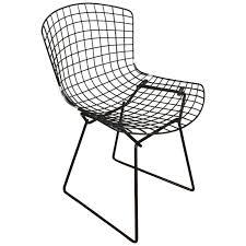 harry bertoia furniture diamond chairs bird chairs u0026 more 161
