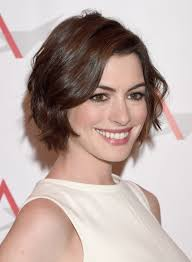 women haircuts with cowlick hairstyles for cowlicks women trend hairstyle and haircut ideas