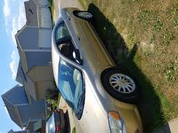 used chrysler sebring under 3 000 in michigan for sale used