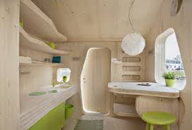 Small Studio Design by Apartments Tiny Studio For Students Practical Tiny Apartment