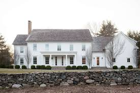 modern farm house modern farmhouse desire to inspire desiretoinspire net