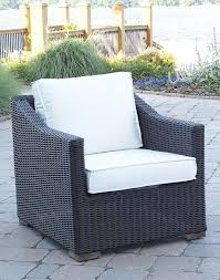 42 best black wicker images on pinterest rattan wicker and
