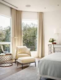 Master Room Design Modern British Colonial British Colonial Pinterest British