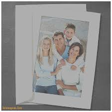 photo insert cards greeting cards awesome photo insert greeting cards 4x6 photo