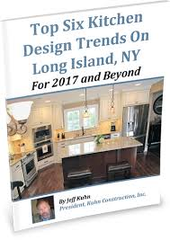 Kitchen Contractors Long Island Kitchen Remodeling Guide For Long Island Ny Residents By Kuhn