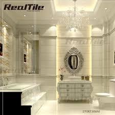 wholesale tile floor medallions buy best tile floor