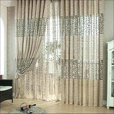 India Curtains Curtains For Sale Curtains Sale India Designdrip Co