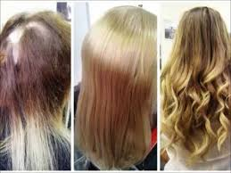 angel hair extensions angelhair hair extensions hairloss solutions 2005 2017