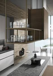 kitchen white kitchen designs kichan farnichar dizain interior
