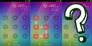 pattern lock using android debug bridge how to bypass the security pattern lock on your android device