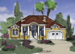 Vacation Home Designs Small Luxury Homes Starter House Plans